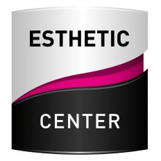 franchise_esthetic_center_bis_logo